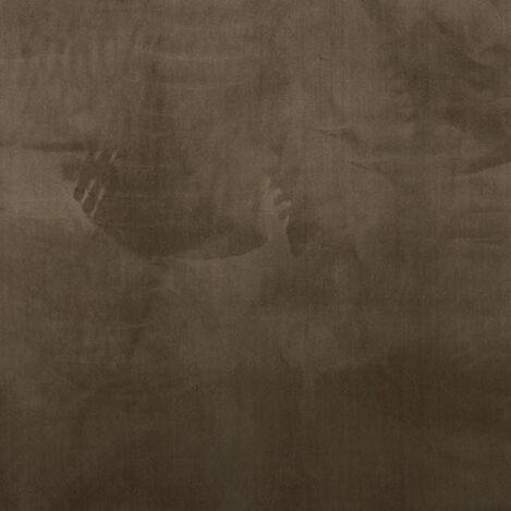 Weir Espresso Fabric ,  , large