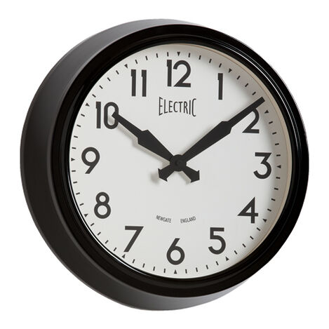 Jane Wall Clock ,  , large