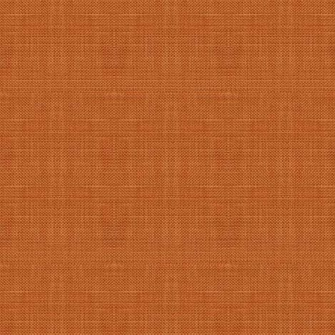 Springer Tangerine Fabric ,  , large