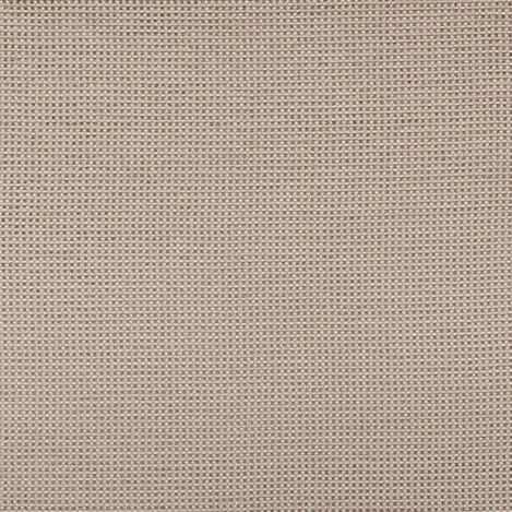 Hutton Linen Fabric ,  , large