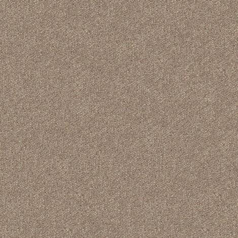 Dayton Fawn Fabric ,  , large