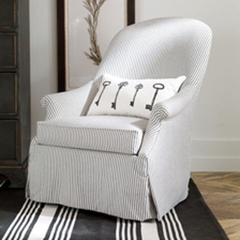 Hamlet Swivel Chair ,  , hover_image