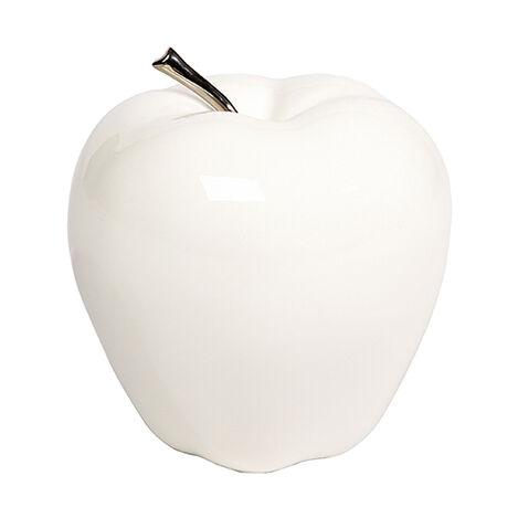 Medium Mod Apple ,  , large