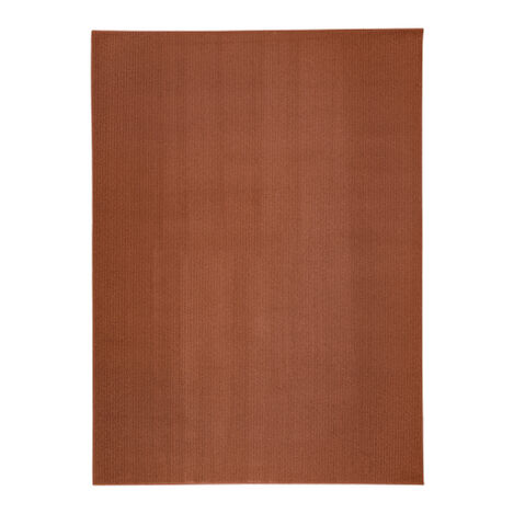 Spectra Weave Rug ,  , large