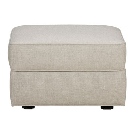 Retreat Ottoman, Quick Ship ,  , large
