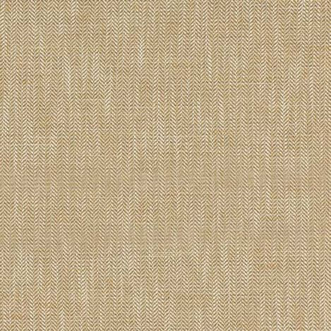 Borini Straw Fabric ,  , large