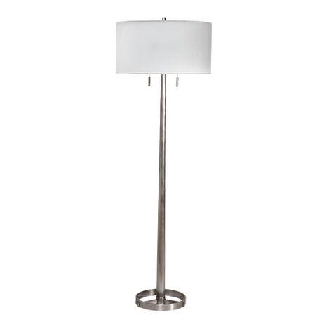 Braxton Floor Lamp ,  , large