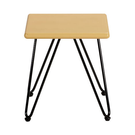 Let's Play Stool ,  , large