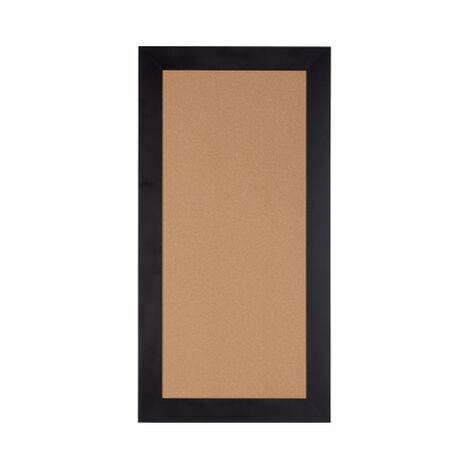 Floor Corkboard ,  , large