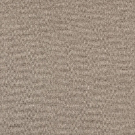 Carrick Taupe Fabric ,  , large