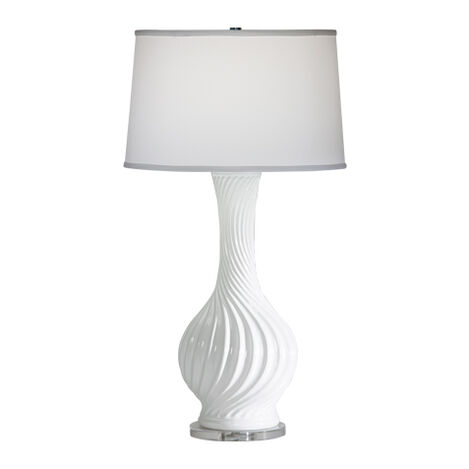 Madylin Table Lamp ,  , large