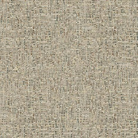 Briggs Gray Fabric ,  , large