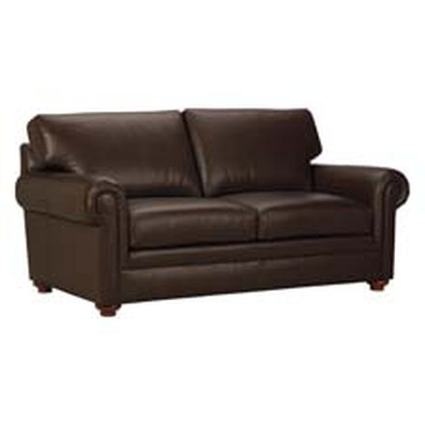 Conor Leather Sofa ,  , hover_image