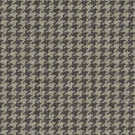 Benson Charcoal Fabric ,  , large