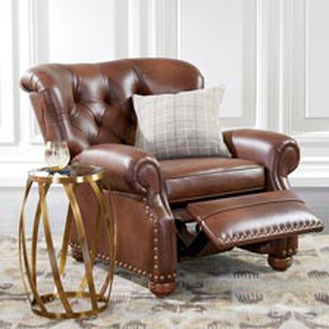 Fauteuil Inclinable Crowmwell ,  , hover_image