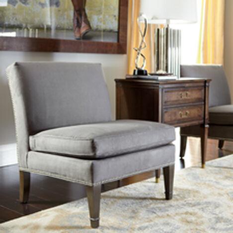 Baldwin Chair ,  , hover_image