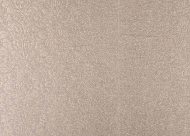 Noble Dove Fabric ,  , large_gray
