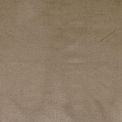 Vaddon Linen Fabric ,  , large