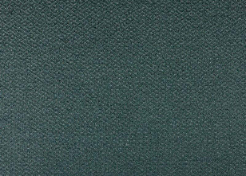 Calvin Teal Fabric ,  , large_gray