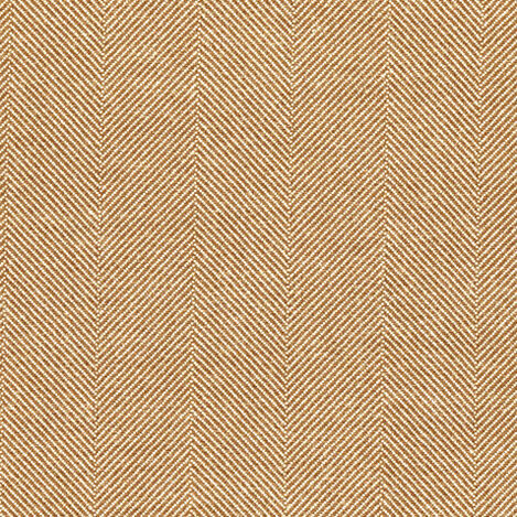 Boone Mocha Fabric ,  , large