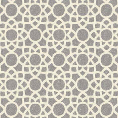 Domingo Gray Fabric ,  , large