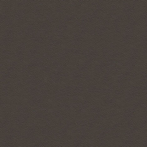 Omni Charcoal Leather ,  , large