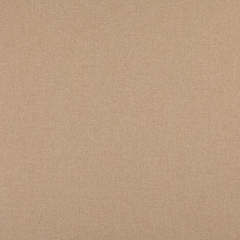 Carrick Wheat Fabric ,  , large