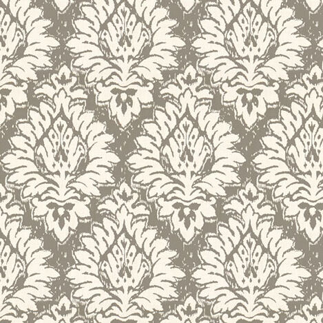 Talora Gray Fabric ,  , large
