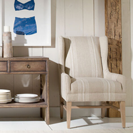 Lance Chair ,  , hover_image