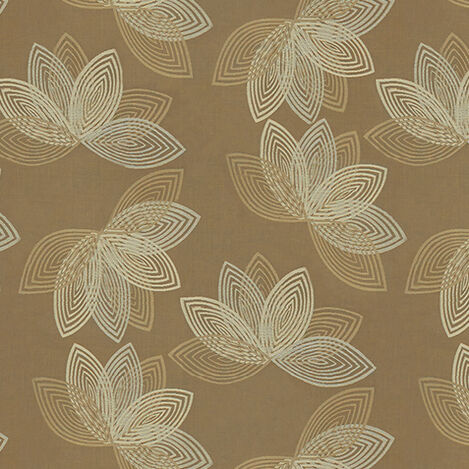 Marquise Bark Fabric ,  , large