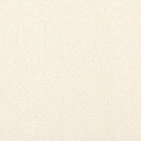 Turner Natural Fabric ,  , large