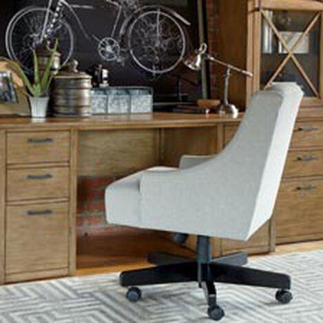 Harding Desk Chair ,  , hover_image