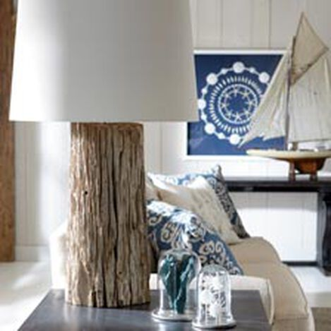 Aspen Table Lamp ,  , hover_image