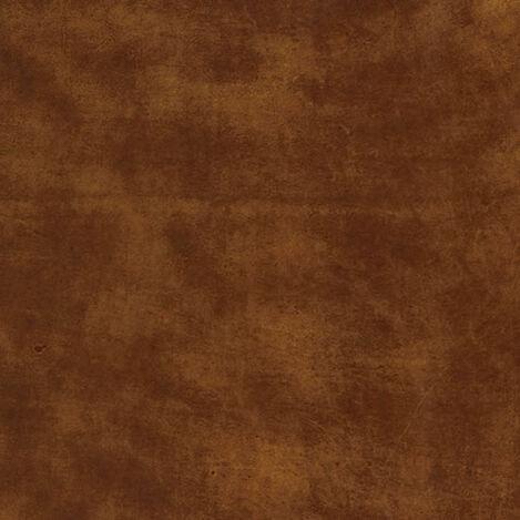 Maynard Saddle Leather Swatch ,  , large