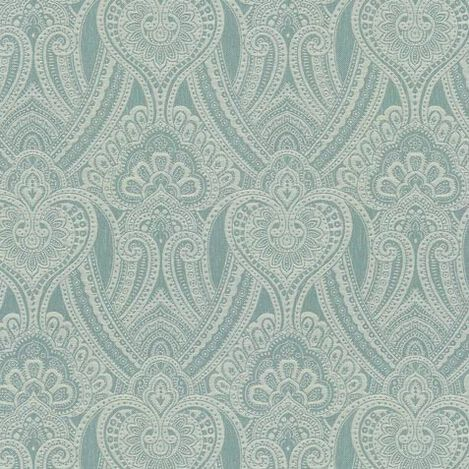 Felicity Seaglass Fabric ,  , large