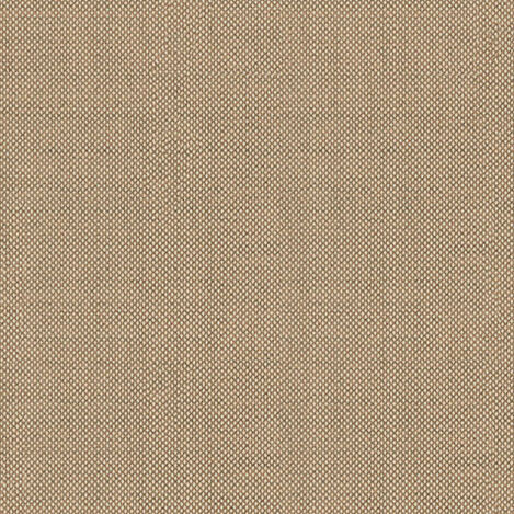 Baxter Caramel Fabric ,  , large