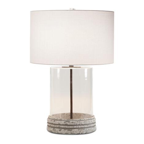Sansovino Table Lamp ,  , large