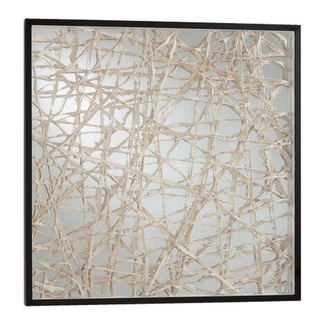 3D Web Paper Art ,  , large