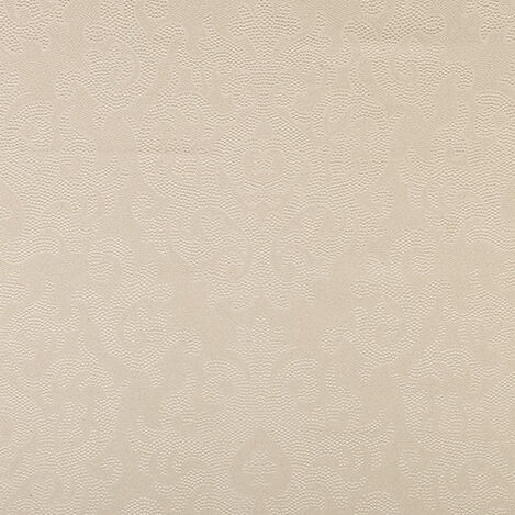 Farrow Ivory Fabric ,  , large