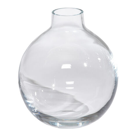 Merryl Vase ,  , large