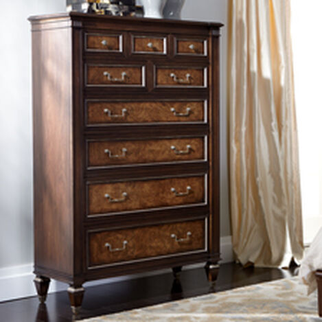 Georgetown Tall Chest ,  , hover_image