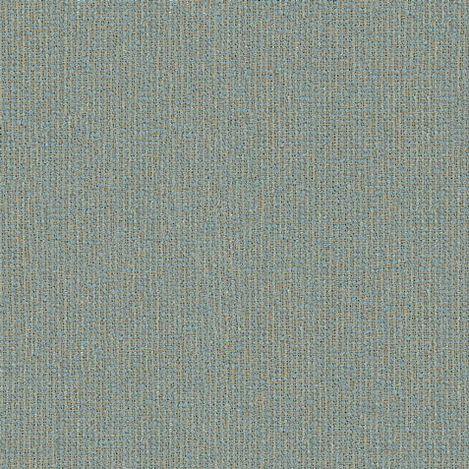 Walden Sky Fabric ,  , large
