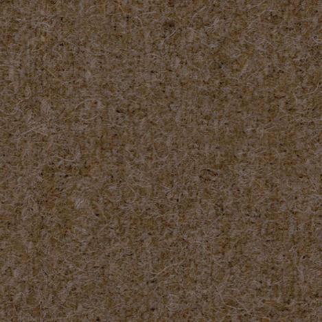 Emery Latte Fabric ,  , large