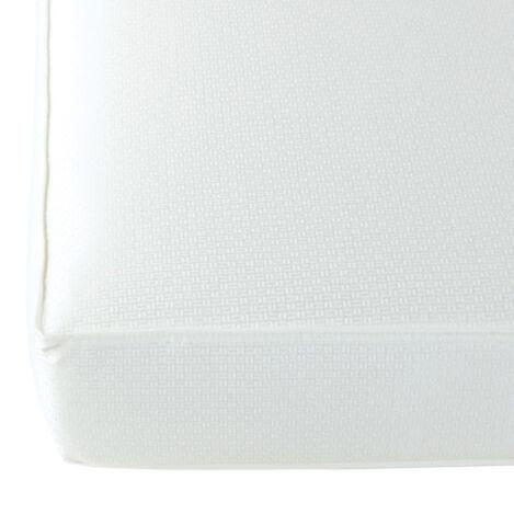EA Starling Crib Mattress ,  , large