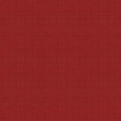 Springer Red Fabric ,  , large