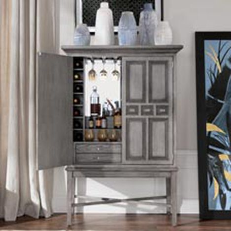 Dining Room Storage And Display Ethan Allen Canada