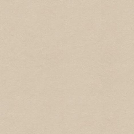 Sonora Ivory Leather Swatch ,  , large