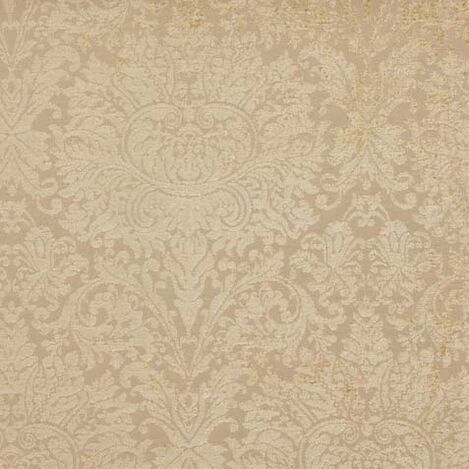 Haven Champagne Fabric ,  , large
