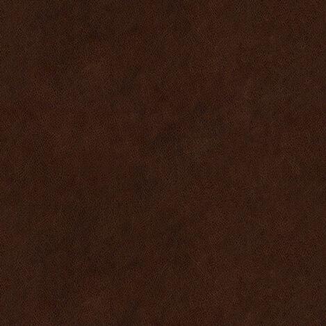 Anson Chestnut Leather ,  , large