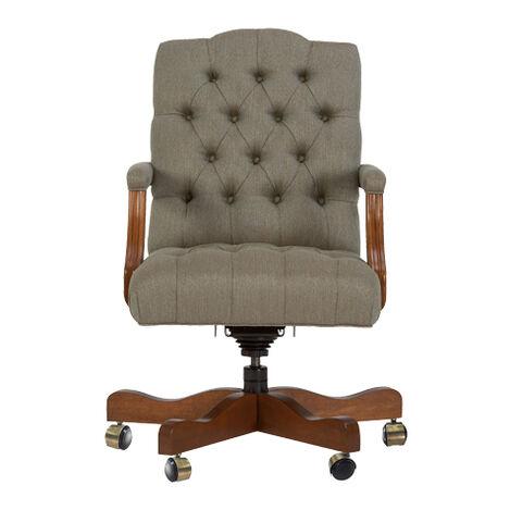 Chaise de Bureau Grant ,  , large